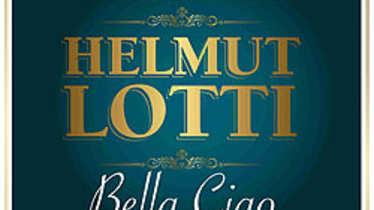 Helmut Lotti, Bella Ciao