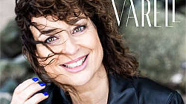 Isabel Varell, Geradeaus