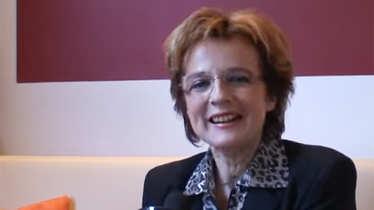 Monika Martin - Ganz persönlich