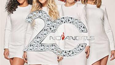 No Angels, 20