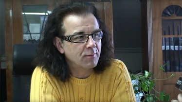 Paldauer Open Air 2010 - das Interview
