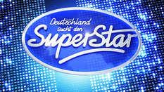 DSDS, Deutschland sucht den Superstar