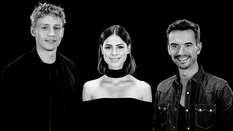 Eurovision Song Contest, Tim Bendzko, Lena, Florian Silbereisen