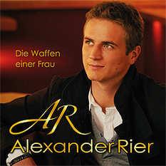 Alexander Rier