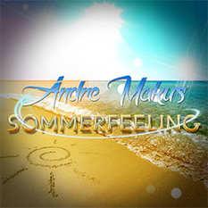 Andre Makus – Sommerfeeling