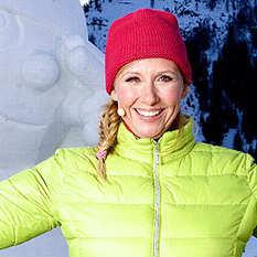 Andrea Kiewel, Fernsehgarten on tour