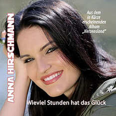 Anna Hirschmann