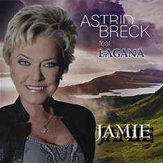 Astrid Breck