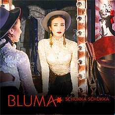 Bluma