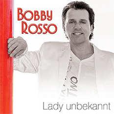 Bobby Rosso