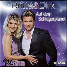 Britta und Dirk