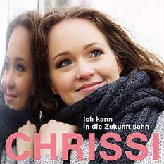 Chrissi