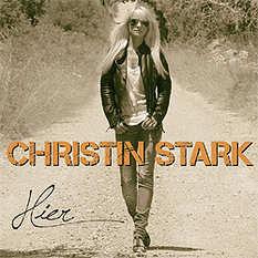 Christin Stark