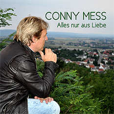 Conny Mess
