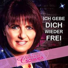 Corina Sommer