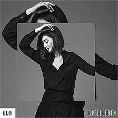 Elif, Doppelleben