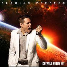 Florian Pfeffer