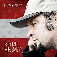 Flow Bradley