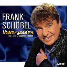 Frank Schöbel