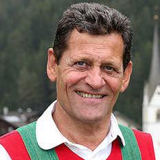 Franz Posch