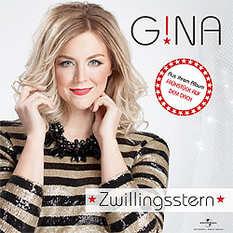 Gina - Zwillingsstern