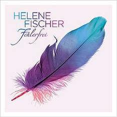 Helene Fischer, Fehlerfrei