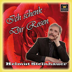Heltmut Steinhauer