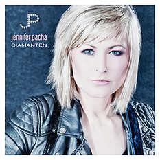 Jennifer Pacha