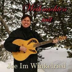 Joe Im Winkelried