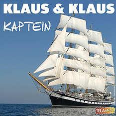 Klaus und Klaus