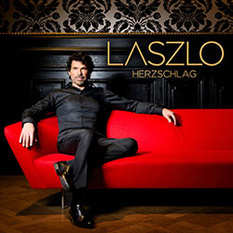 Laszlo - Herzschlag
