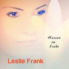 Leslie Frank