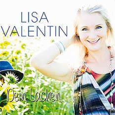 Lisa Valentin