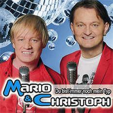 Mario und Christopf