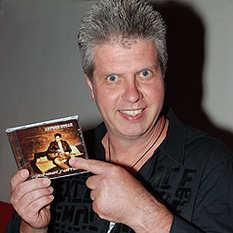 Michael Raffeis