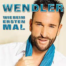 Michael Wendler