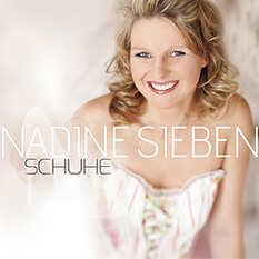 Nadine Sieben
