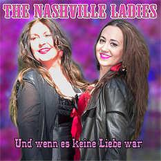 Nashville Ladies