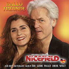 Nicefield