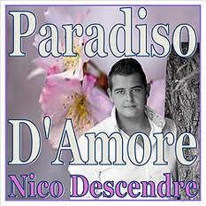 Nico Descendre