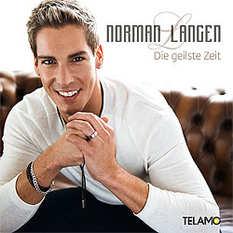Norman Langen, Die geilste Zeit