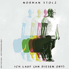 Norman Stolz