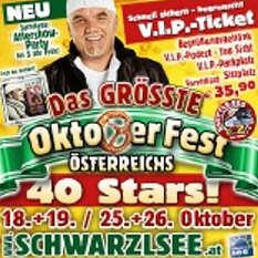 Oktoberfest Schwarzl