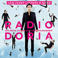 Radio Doria, Jan Josef Liefers
