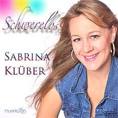 Sabrina Klüber