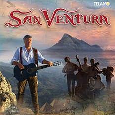 SanVentura