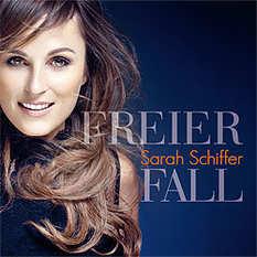 Sarah Schiffer