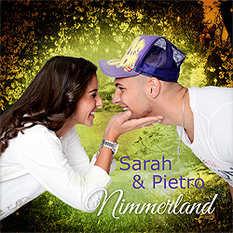 Sarah und Pietro