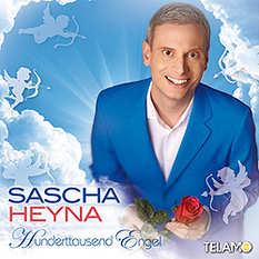 Sascha texas dating sites