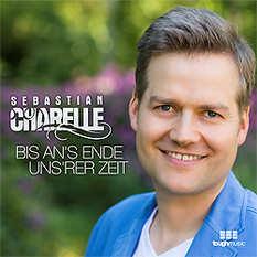 Sebastian Charelle